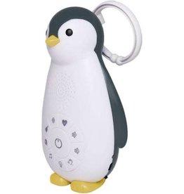 Zazu Muziekdoosje - Zazu - Zoë de pinguin