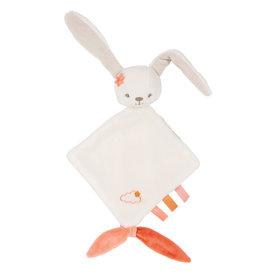Nattou Doudou Mia bunny