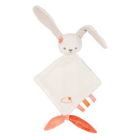 Nattou Mini Doudou Mia Het konijn