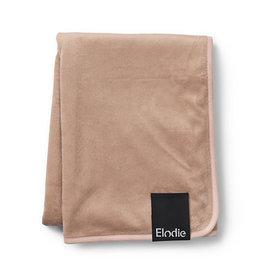 Elodie Details Deken 75x100cm Faded Rose