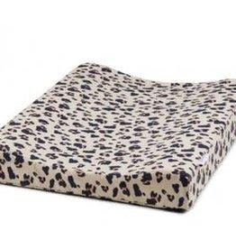 Liewood Verzorgingskussen Leopard