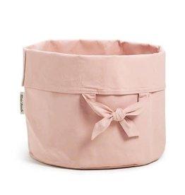 Elodie Details StoreMyStuff™ - Powder Pink