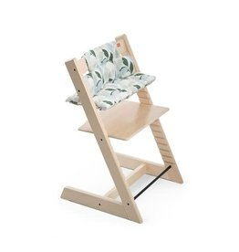 Stokke Kussenset Green Forest