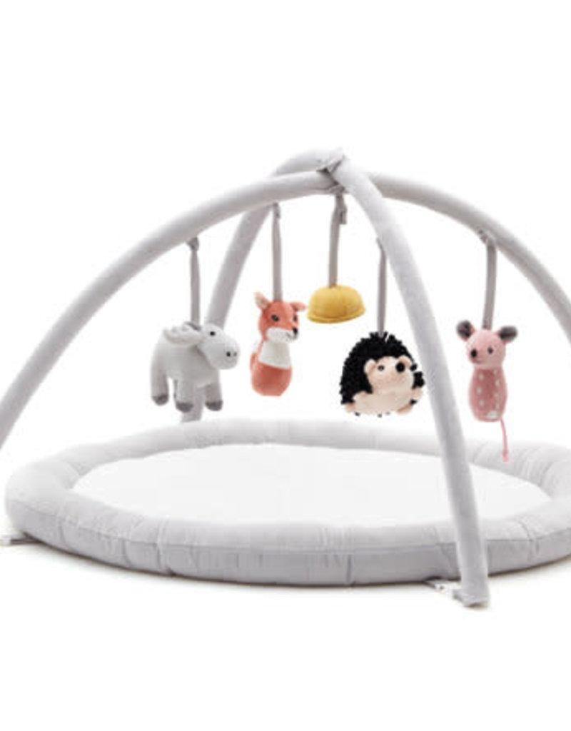 Kids Concept Babygym Edvin