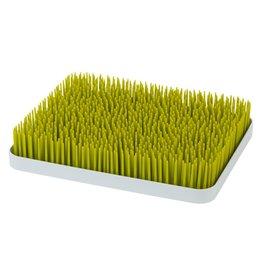 Boon Afdruiprek grass