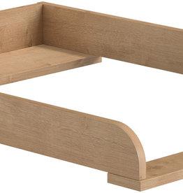 Vox VINTAGE Dresser changer for dresser with 3-drawers