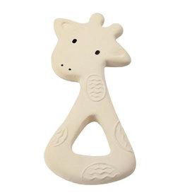 Tikiri Bite Ring - Giraffe
