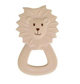Tikiri Bite Ring - Lion