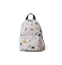 Liewood Saxo mini backpack