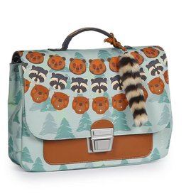 Jeune Premier it bag Mini Forest Boys