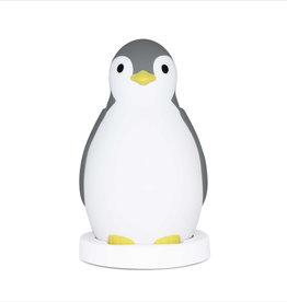 Zazu Pam de pinguin