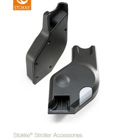 Stokke Wandelwagen trailz adapters