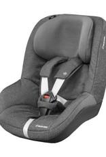 Maxi Cosi Autostoel 2Waypearl Sparkling Grey