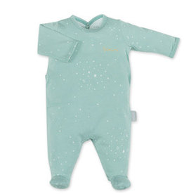 Bemini Pyjama newborn jersey Frizy 77 relax
