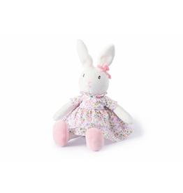 Meiyaandalvin Havah het konijn