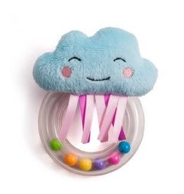 Taf Toys Cheerful Cloud Rattle