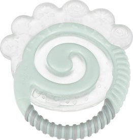 Difrax Combi Koel bijtring - Mint
