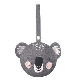 Mister fly Mister Fly Maxi-cosi hanger koala