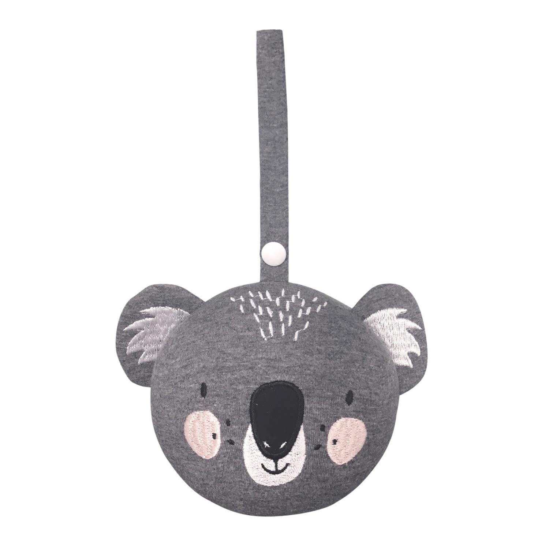 Mister fly Maxi-cosi hanger koala