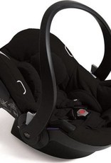 Babyzen Autostoel iZi Go Modular By BeSafe Black