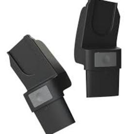 Joolz Joolz Geo2 adapters boven