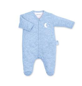 Bemini Pyjama newborn  jersey  BMINI 62 shade mixte