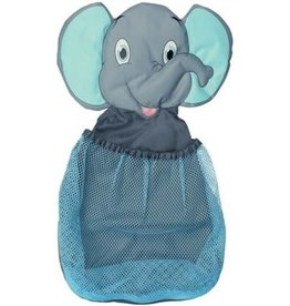 Bo Jungle B-Bath Net Elephant