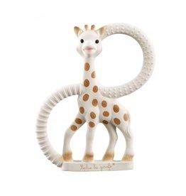 Sophie la girafe Bijtring giraf