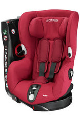 Maxi Cosi Draaiende autostoel Axiss Robin red (9 tot 18 kg)