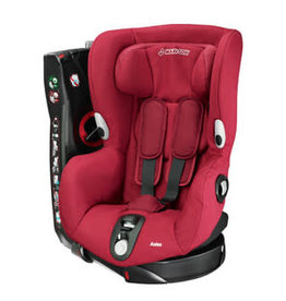 Maxi cosi Axiss Robin red (9 tot 18 kg)