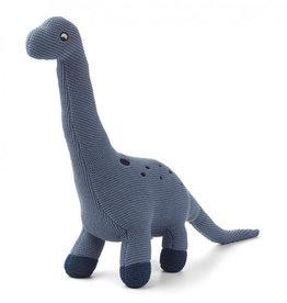 Liewood Dino knuffel