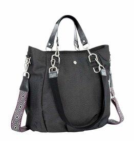 Lassig GRE Mix 'n Match Bag denim black