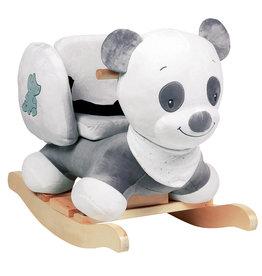 Nattou Schommelpaard panda