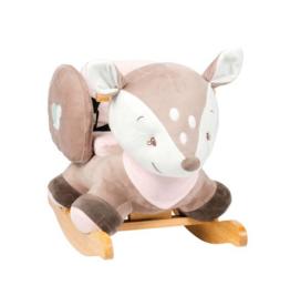 Nattou Schommelpaard Fanny de bambi