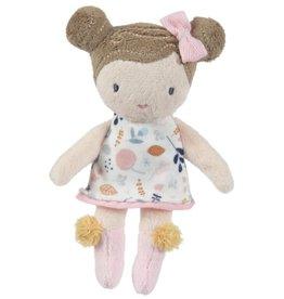 Little Dutch knuffel girl 10cm