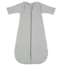 Trixie Sleeping bag winter | Small | 70cm Grain Grey