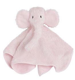 Baby's Only Roze olifant knufeldoekje