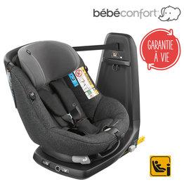 Bébéconfort Axissfix autostoel Triangle Black