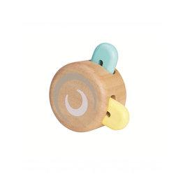 Plan toys PlanLifestyle - Kiekeboe Roller