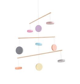 Plan toys PlanLifestyle - Mobiel