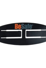 BeSafe Belt collector