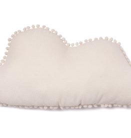 Nobodinoz Marshmallow cloud natural