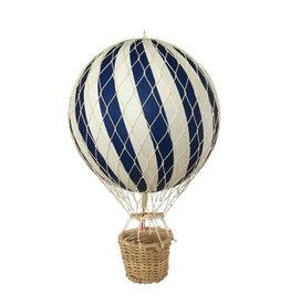 Filibabba Luchtballon marine 20cm