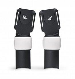 Bugaboo Fox/Lynx/Buffalo adapter voor Maxi-Cosi® autostoelen