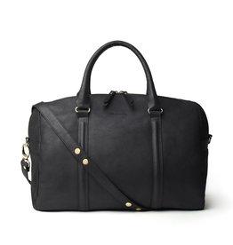 Josefina Bag Luiertas black large