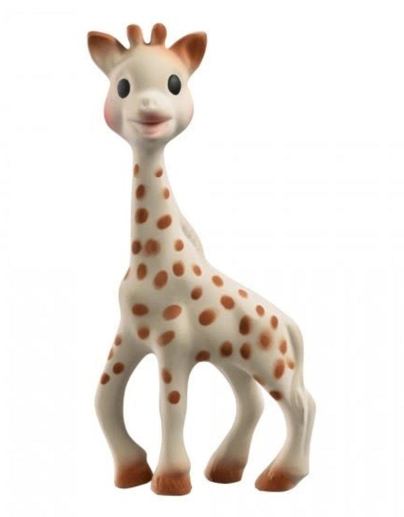 Sophie la girafe Bijtspeeltje