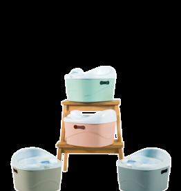 Diaper champ Potty champ (kleur volgens ass.)