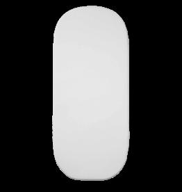Joolz Hoeslaken essentials gebroken wit
