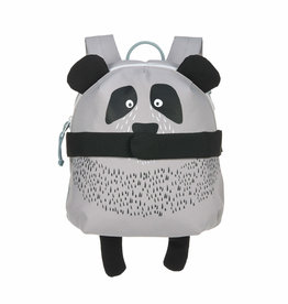 Lassig Backpack About Friends Pau Panda
