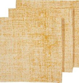 Meyco Tetra doeken 3 stuks Fine Lines